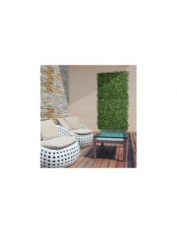 Jardin vertical forest 1x1m