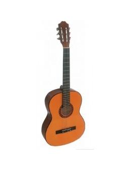 Guitarra Clásica Rocío 10...