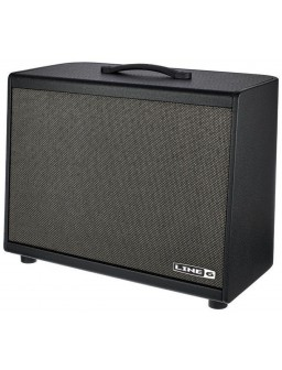 Line6 Power Cab 112...