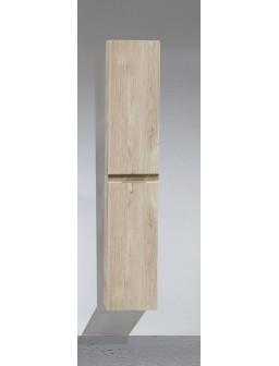 Columna Julieta 30cm Haya