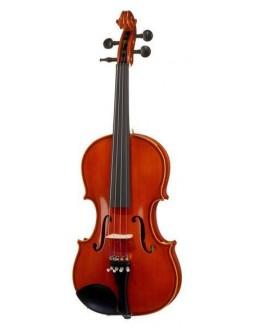 Yamaha V5 SA44 Violin 4/4