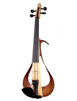 Yamaha YEV-104 NT Violín...