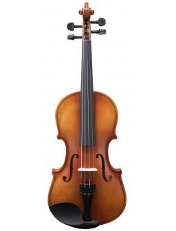Violín Amadeus VA-101 3/4