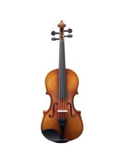 Violín Amadeus 1/2 VP201