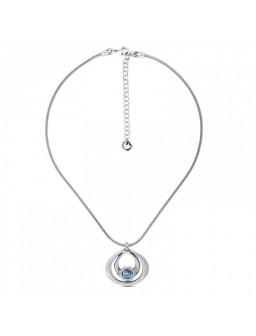 Collar Ciclón Aura EMO815