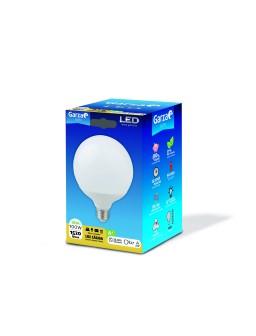 Bombilla LED Globo E27...
