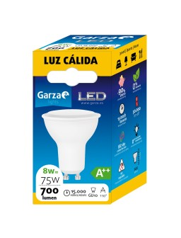 Bombilla LED Reflectora...