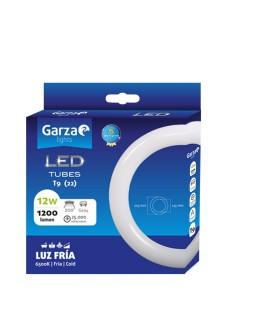 Fluorescente LED Circular...