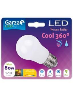 Bombilla LED Estándar Cool...