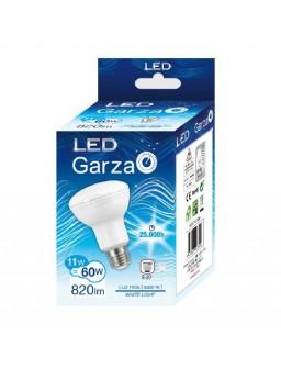 Bombilla LED Reflectora E27...