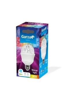Bombilla LED Disco Light...