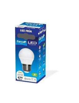 Bombilla LED Esférica E27...