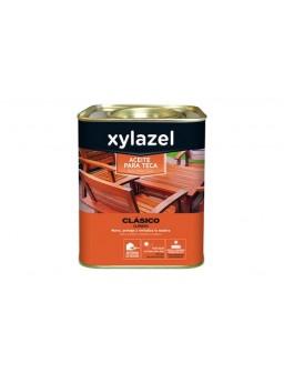 Aceite teca kolorea 750 ml...