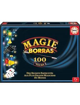 Educa borras magia 100t.24048