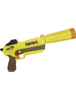 Nerf Fortnite SPL