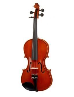 Yamaha V5 SA34 Violín 3/4