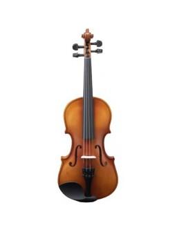 Violín Amadeus 3/4 VP201