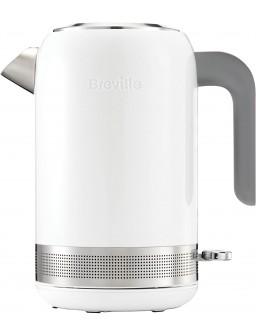 Hervidor de agua BREVILLE...