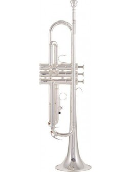 Yamaha YTR-2330S Trompeta...