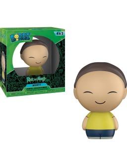 Funko figura Morty