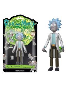 Funko figura Rick