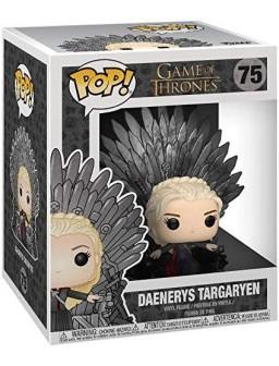 Funko figura Daenerys...