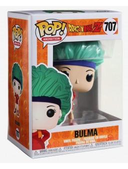 Funko figura Bulma