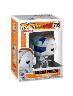 Funko figura Mecha Frieza