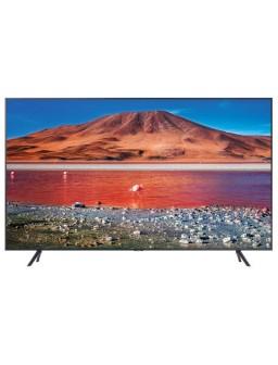 Samsung UE43TU7105 43' LED...