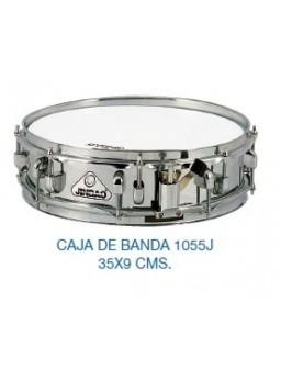 Caja Metalica 1055J