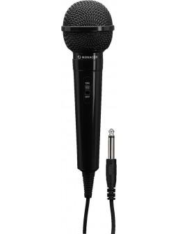 Micrófono DM-70/SW