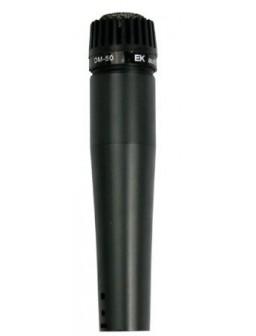 Micrófono EK DM50
