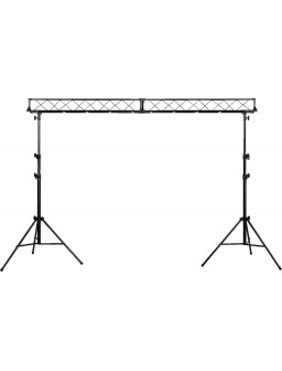 Past-320/SW Stand System