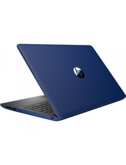 HP 15-DA0170NS Intel...