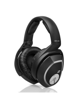 Sennheiser Auriculares HDR 165