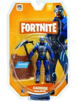 Fortnite figura Carbide