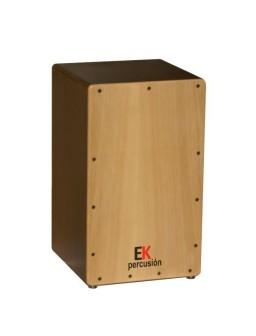 Cajón Rumbero Junior CRJ
