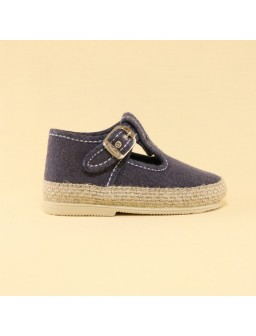 Zapato Vulladi 1515-558...
