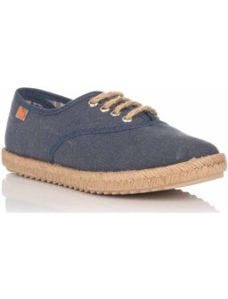 Zapato Vulladi 7354-558...