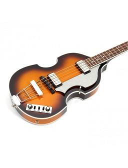 Bajo violín Hofner HCT5001SB