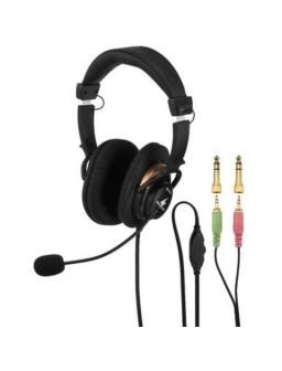 Auricular Bh-003 Estereo dj...