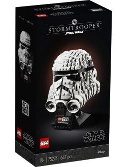 Lego casco de soldado de...