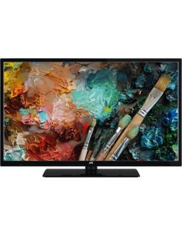JVC 32VH52M 32' HD Smart TV
