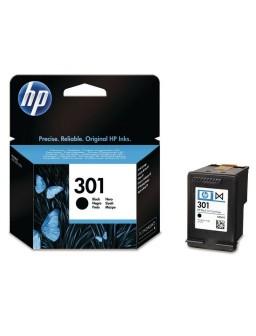 HP 301 Cartucho Tinta...