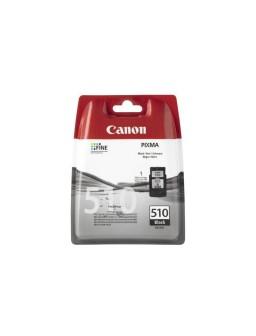 Canon PG-510 Cartucho Tinta...