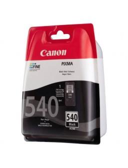 Canon PG-540 Cartucho Tinta...