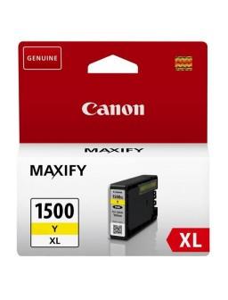Canon PGI-1500XL Cartucho...