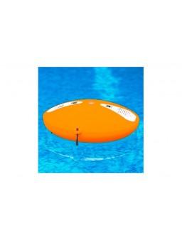 Alarma piscina flotante 25m...