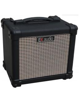 Amplificador Guitarra AG-10...