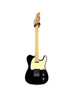 Guitarra Prodipe TC80MA